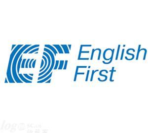 ef幼儿英语