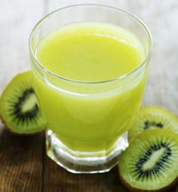 猕猴桃酒加盟图片