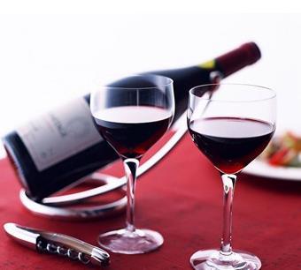 澳洲红酒诚邀加盟