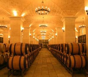 葡萄酒庄园加盟图片