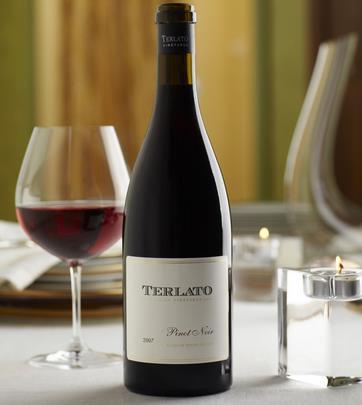 昌黎葡萄酒加盟图片