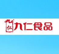 九仁核桃露诚邀加盟