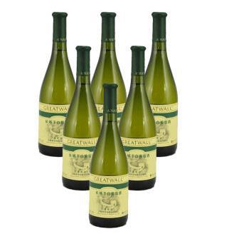 雷司令干白葡萄酒加盟图片