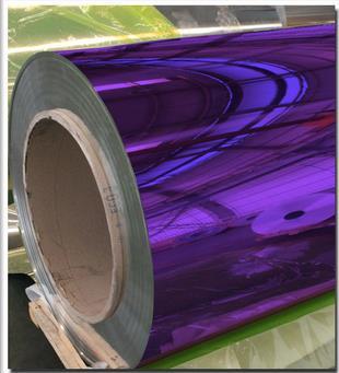 巨科铝业加盟图片