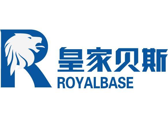 深圳皇家贝斯家具有限公司是中国软体家具规模企业之一。拥有年产10万套各类软体家具的生产能力,主要产品为床垫、软床、沙发、床品,产品远销韩国、美国、中东等地,是韩国品牌idex代工厂。 截止2013年底,公司拥有各类专卖店、专营店200余家,经销商400多家,入驻居然之家、红星美凯龙、月星家具、大明宫、红树湾、金海马等全国主流家居连锁卖场,是居然之家战略联盟合作伙伴。 皇家贝斯以为梦想提供正能量为品牌理念,为消费者提供精致、舒适、个性、耐用的家具产品。皇家贝斯以制造虽繁不省人工,材料虽贵不用伪劣为司