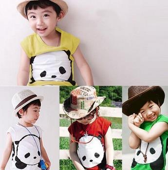 10元童zhuang