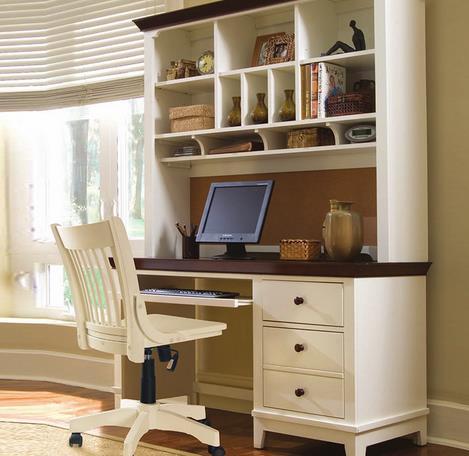 白桦木家具