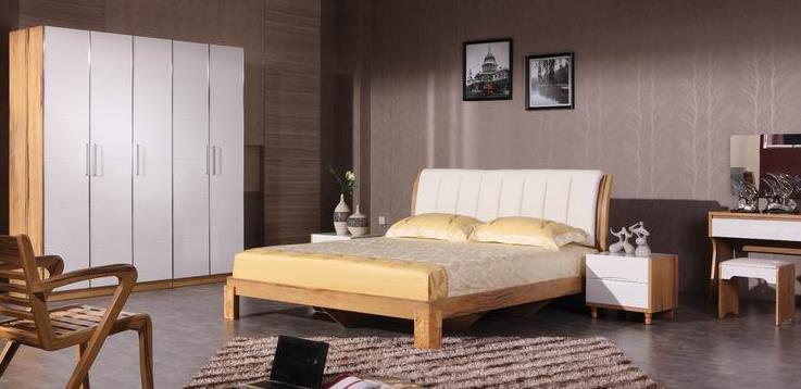 白榉木家具加盟