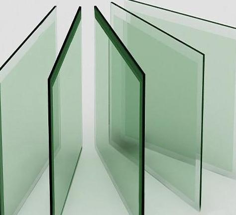 中空玻璃密封胶