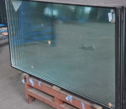 中空玻璃密封胶加盟图片