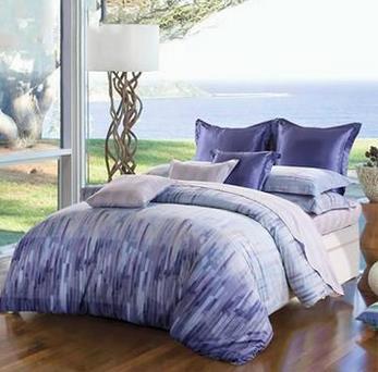 百丽丝家纺品牌加盟图片