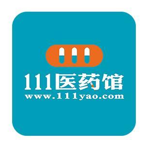 111医药店诚邀加盟