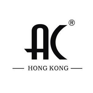 AC专业彩妆品牌加盟