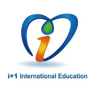 爱加壹教育机构加盟