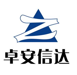 卓安信达金融公司加盟