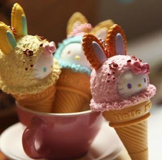 BQ甜筒冰淇淋加盟 BQ甜筒冰淇淋甜品加盟图片 BQ甜筒冰淇淋甜品加