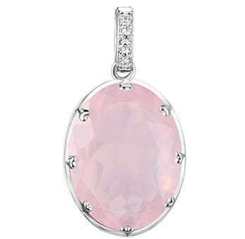 晶石灵珠宝加盟图片
