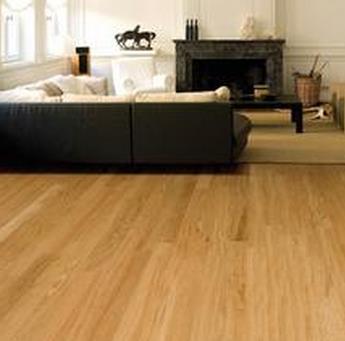 红橡木地板