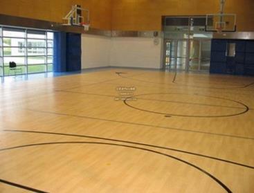 篮球地板诚邀加盟