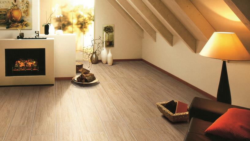 二翅豆实木地板加盟