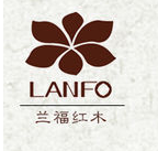 兰福红木家具