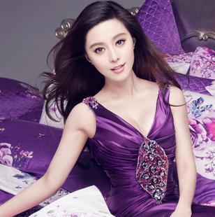 凯盛品牌家纺加盟图片