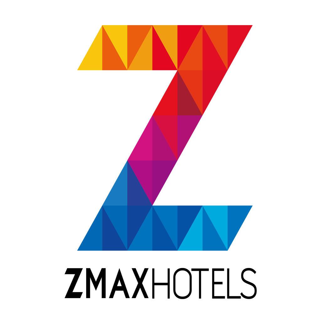 ZMAX潮漫精品酒店加盟