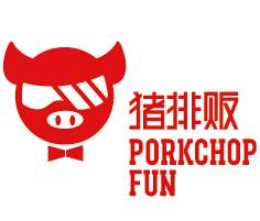 猪排贩快餐诚邀加盟