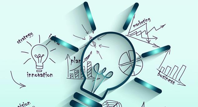 德智互联网教育独创多种教育方式依据科学研究成功与心理分析相结合让教育不再枯燥游戏中进步游戏中学习!   德智互联网教育自创思维宝典之--太极思维论,利用杠杆思维原理,以四两拨千斤之势让学员迅速提升思维能力和学习能力。   杠杆思维--使学生的学习更加轻松,学习兴趣提高,成绩自然名列前茅;   杠杆思维--使金领工作思路更加清晰,做事更加有条理性,轻松应对职场压力;   杠杆思维--使企业产值翻倍;使政绩更加卓越!