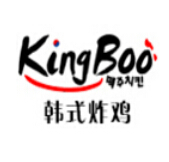 kingboo炸鸡诚邀加盟