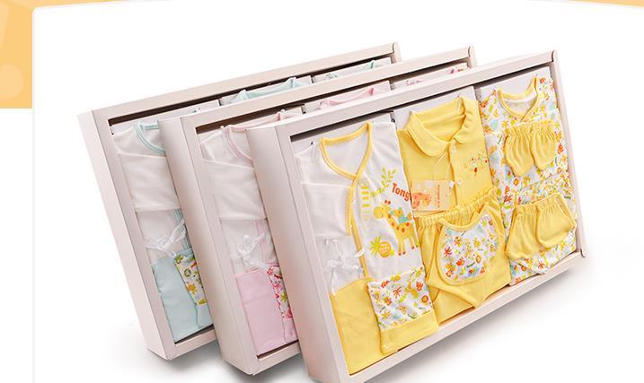 童泰母婴用品加盟