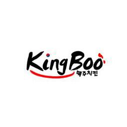 kingboo炸鸡柳加盟