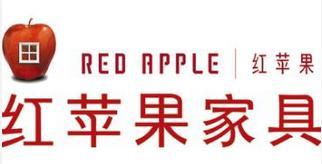 红苹果衣柜