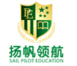 扬帆领航教育