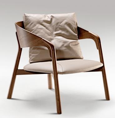 木美家具加盟图片
