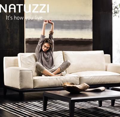 纳图兹家具加盟图片