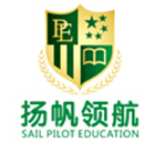 扬帆领航幼儿教育诚邀加盟