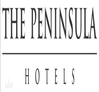 半岛商务酒店