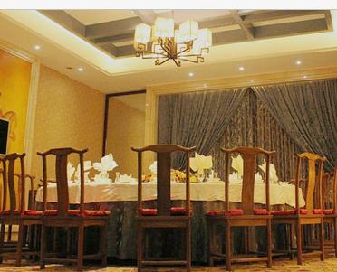 金泰商务酒店加盟图片