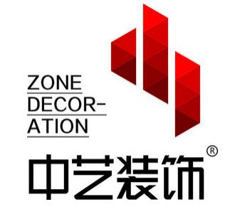 logo logo 标志 设计 矢量 矢量图 素材 图标 323_301