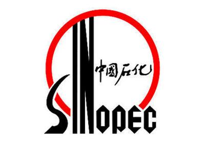 中国石化加油站加盟