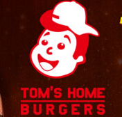 汤姆之家汉堡诚邀加盟