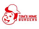 汤姆之家奶茶汉堡加盟