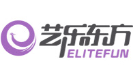 艺乐东方艺术培训机构加盟