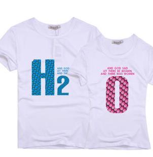 H2O诚邀加盟