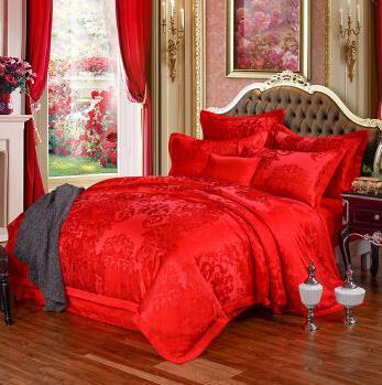 圣夫岛家纺品牌加盟图片