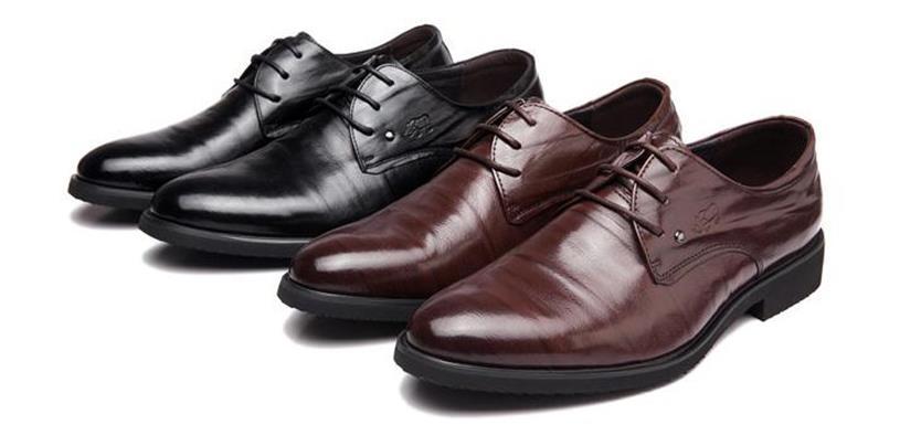 犀牛皮鞋加盟