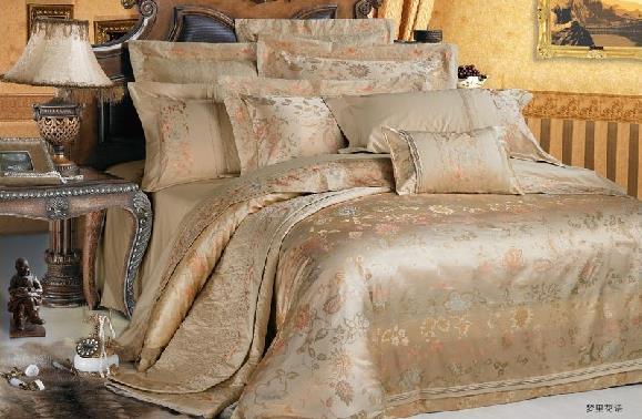 裁缝家纺欧式文化