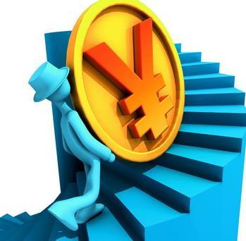 投管所金融服务加盟图片