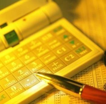 投管所互联网金融加盟图片